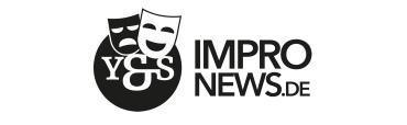 zucker-impro_logo-impronews