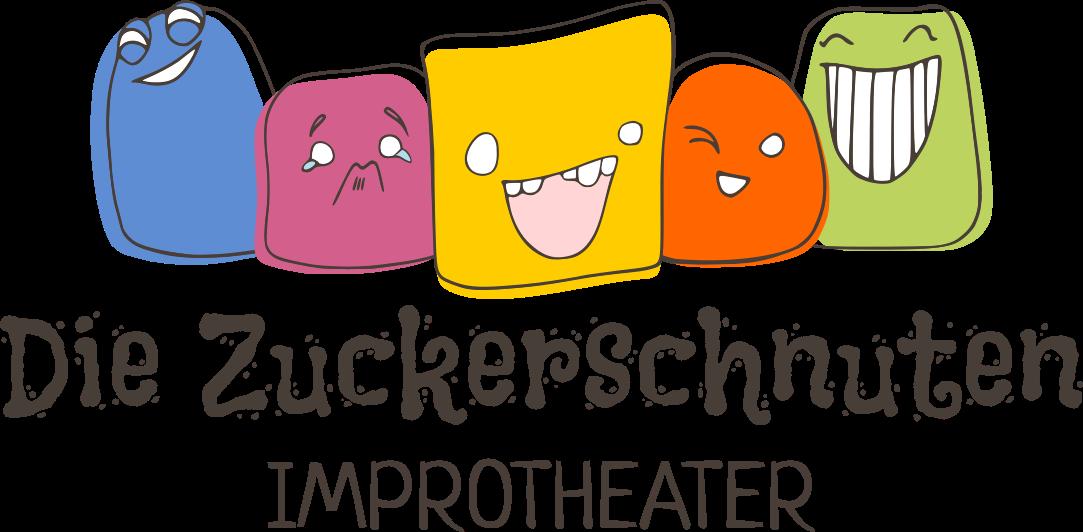 Improtheather: Die Zuckerschnuten