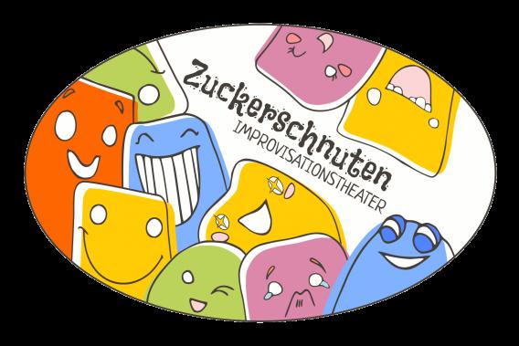 Logo Zuckerschnuten